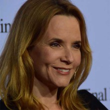 synchronsprecher_lea_thompson