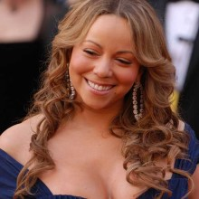 synchronsprecher_mariah_carey