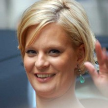 synchronsprecher_martha_plimpton