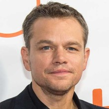 synchronsprecher_matt_damon