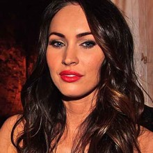 synchronsprecher_megan_fox