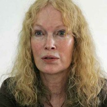 synchronsprecher_mia_farrow