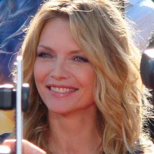 synchronsprecher_michelle_pfeiffer