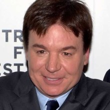 synchronsprecher_mike_myers