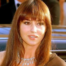 synchronsprecher_monica_bellucci