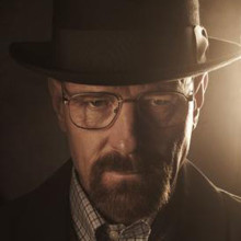 synchronsprecher_walter_h_white_heisenberg_breaking_bad