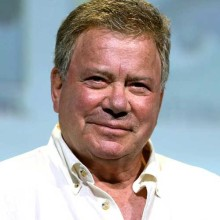 synchronsprecher_william_shatner