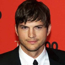 synchronsprecher_ashton_kutcher