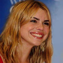synchronsprecher_billie_piper