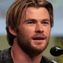 synchronsprecher_chris_hemsworth