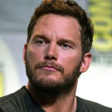 synchronsprecher_chris_pratt