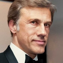 synchronsprecher_christoph_waltz
