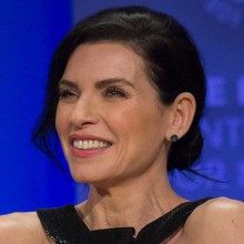 synchronsprecher_julianna_margulies