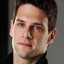 synchronsprecher_justin_bartha