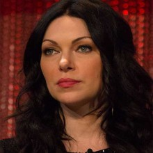 synchronsprecher_laura_prepon