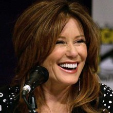 synchronsprecher_mary_mcdonnell