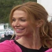 synchronsprecher_poppy_montgomery