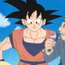 synchronsprecher_son_goku_dragon_ball_z