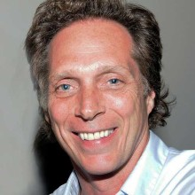 synchronsprecher_william_fichtner