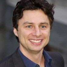 synchronsprecher_zach_braff