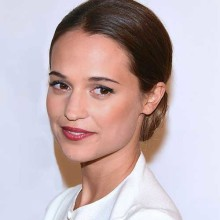 synchronsprecher_alicia_vikander
