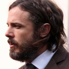 synchronsprecher_casey_affleck