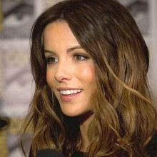 synchronsprecher_kate_beckinsale