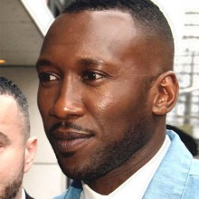 synchronsprecher_mahershala_ali